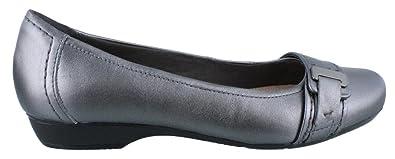 Women's Blanche Dotty Low Heel Pump