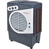 Honeywell CO60PM 2471 CFM Indoor/Outdoor