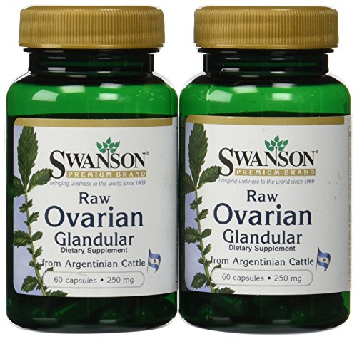 swanson-premium-raw-ovarian-grandular-250mg-2-bottles-each-of-60-capsules