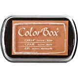 ColorBox Chalk Ink, Butter