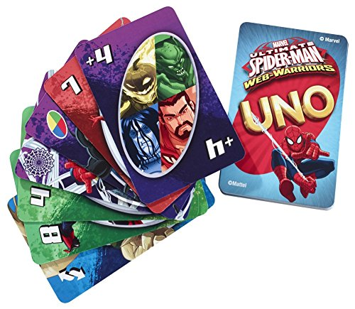 uno instructions draw 2