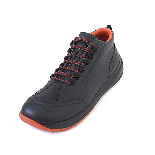 9b336ee8944 Camper Casual Shoes for Men