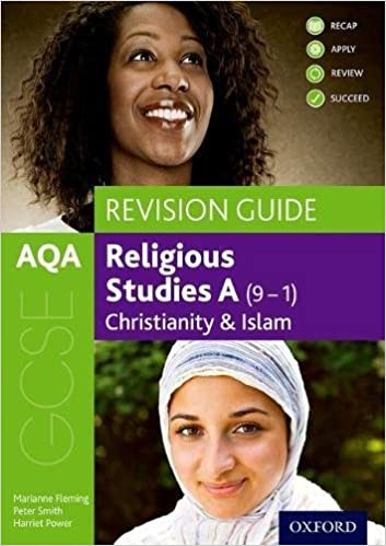 Image result for aqa gcse religious studies