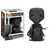 Funko Figura Coleccionable Pop Movies Harry Potter Dementor