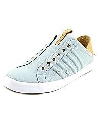 K-Swiss Belmont Slo Cl Tennis Shoe