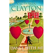 By Victoria Clayton - Dance with Me