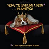 How to Live Like a King. in America, Grace Boyle, 1602640955
