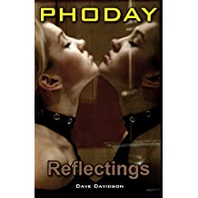 Reflectings: Phoday