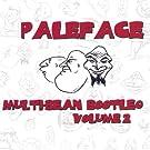 Vol. 2-Multibean