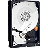 250GB 7200RPM 64MB Cache SATA 3Gb/s- RE4 - WD2503ABYX