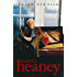 Seamus Heaney (Text Only) (Modern Masters)
