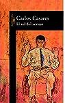 EL SOL DEL VERANO par CASARES
