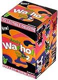 One Blind Box Andy Warhol Series 2 Dunny Designer Vinyl Mini Figure By Kidrobot