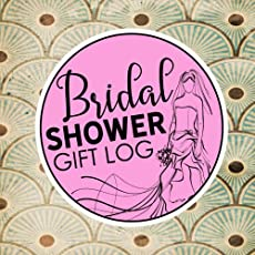 bridal shower checklist guest list