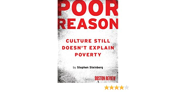 Poor people have money – but their incomes are unpredictable and insecure