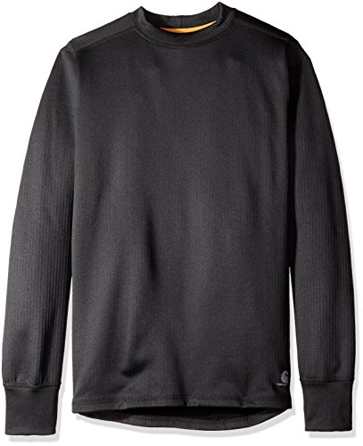 Carhartt-Mens-Base-Force-Extremes-Super-Cold-Weather-Crew-Neck-Thermal-Top