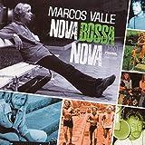 Nova Bossa Nova  (20Th Anniversary Edition )