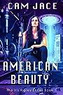 American Beauty  (Iris Ripley Book 1): Pentimento Series