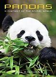 Pandas, Jill Caravan, 1597643505