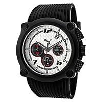 Puma Rotor cronógrafo reloj para hombre PU101551001