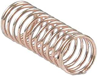 product image for HO Knuckle Spring (12)
