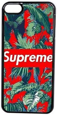 Generic Ipod Touch 6 Case Okl9073834 Supreme Sfondi Fai Da Te
