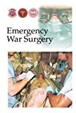 Emergency War Surgery