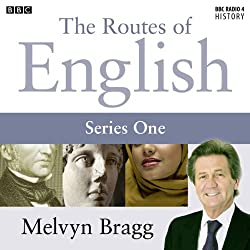 Routes of English: Complete Series 1: Evolving English