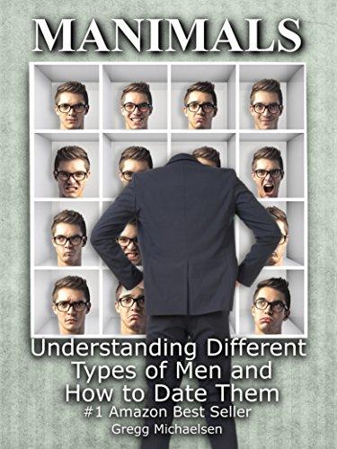 Best advice books dating men