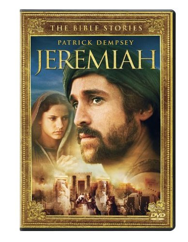 Jeremiah by Sony Pictures Home ENT