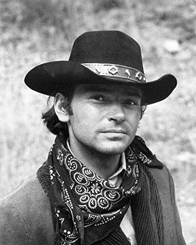 Pete Duel alias smith and jones