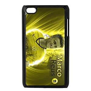 Ipod Touch 4 Phone Case Marco Reus F5V8212