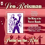 Anita Boyer: Puttin' on the Ritz by Leo Reisman, Lee Wiley, Lew Conr