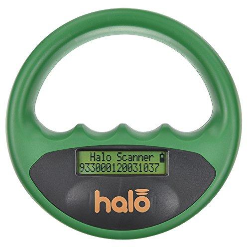 halo-pet-microchip-reader-scanner-green