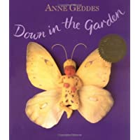 Down in the Garden 10th Anniversary Edition