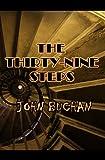 Bargain eBook - The Thirty Nine Steps