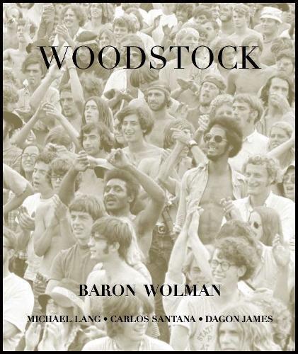 Woodstock ()