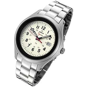 Armourlite AL302 - Reloj beige