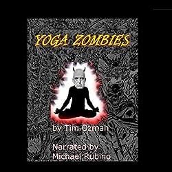 Yoga Zombies