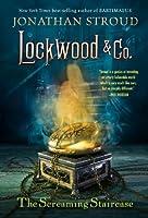 Lockwood & Co. The Screaming