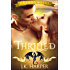 Thrilled (Dragon Mates Book 2)