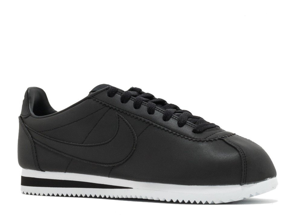 quality design fece0 79ffc Nike Herren Classic Cortez SE Amazon.de Sport  Freizeit