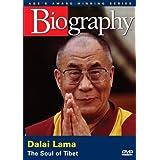 Dalai Lama:Soul of Tibet