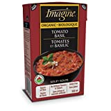 Imagine Tomato Basil Soup, 500 ml