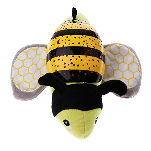 Baby Bee Light Led in US - 2