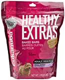 eukanuba healthy extras - EUKANUBA HEALTHY EXTRAS Adult Small Breed Dog Treats 14 Ounces