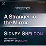 A Stranger in the Mirror | Sidney Sheldon