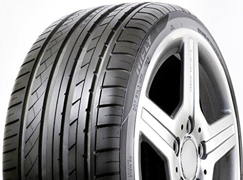 tire 235 35 19 - 5