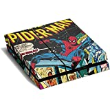 marvel skin decal - Marvel Comics PS4 Horizontal (Console Only) Skin - Marvel Comics Spiderman Vinyl Decal Skin For Your PS4 Horizontal (Console Only)
