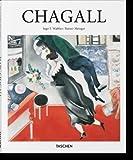 Chagall (Basic Art 2.0)